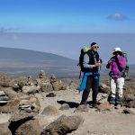 kilimanjaro-northern-circuit